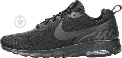 ᐉ Кросівки Nike NIKE AIR MAX MOTION LW 833260-002 р.9.5 чорний ... 90f4c51b8750a