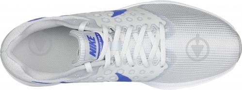 Кроссовки Nike DOWNSHIFTER 7 AS 852459-003 р. 9 серый - фото 4