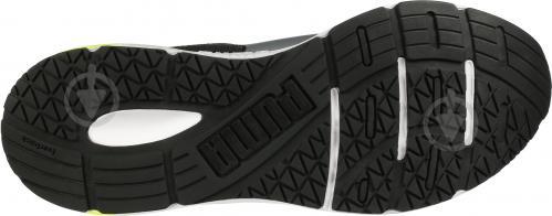 Кроссовки Puma Valor II 36243204 р.9,5 черный - фото 5