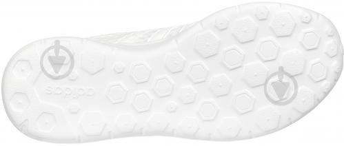 Кросівки Adidas LITE RACER AW3837 р.6,5 білий - фото 5
