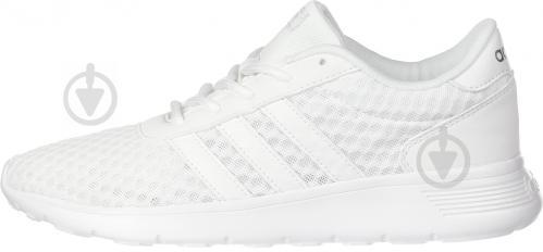 Кросівки Adidas LITE RACER AW3837 р.6,5 білий