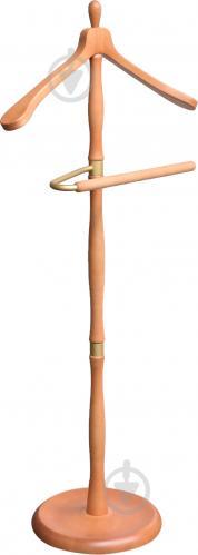 Вешалка для одежды Фенстер Камелия орегон - фото 1
