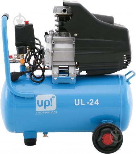 Компресор Underprice UL - 24 - фото 4