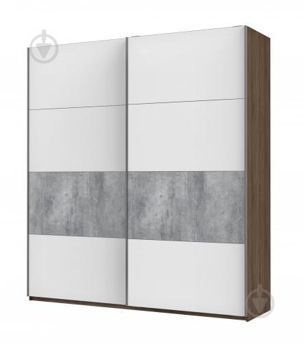 Купить шкаф под бетон кладка керамзитобетона цена за куб