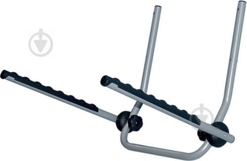 Кріплення для велосипеда MENABO Wally