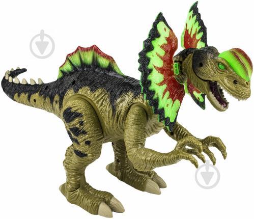 Динозавр Wensheng ED04182
