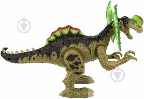 Динозавр Wensheng ED04182 - фото 2