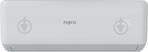 Кондиціонер Fujico ACF-24AH