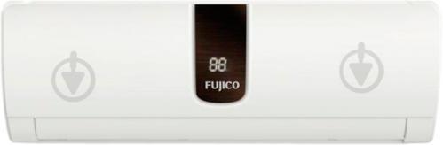 Кондиционер Fujico ACF-I12AH
