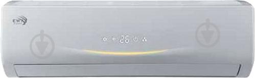 Кондиціонер EWT Clima S-122GA (Premium)