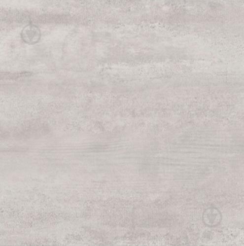 Плитка Cersanit Десто грей G412 42x42 - фото 1