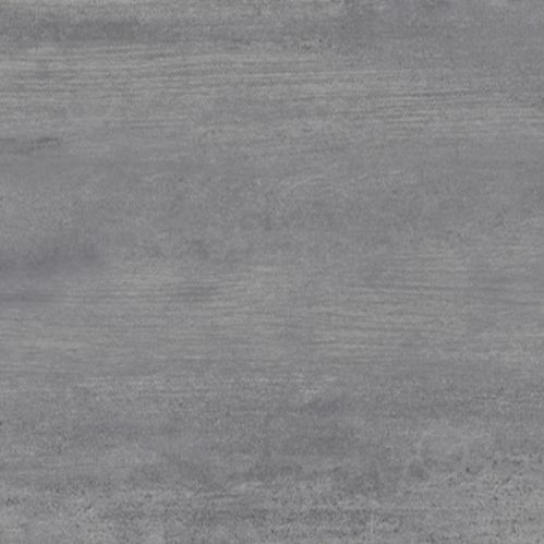 Плитка Cersanit Десто графит G412 42x42 - фото 1