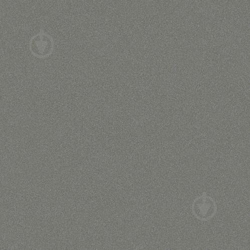 Линолеум Rubi Premium Cold dark gray 3 м - фото 1
