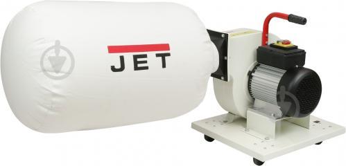 Пилосос JET DC-850 - фото 2