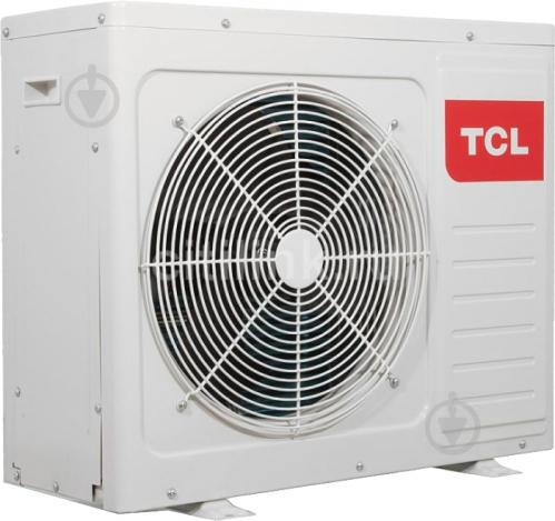 Кондиціонер TCL TAC-07CHSA/KA - фото 3