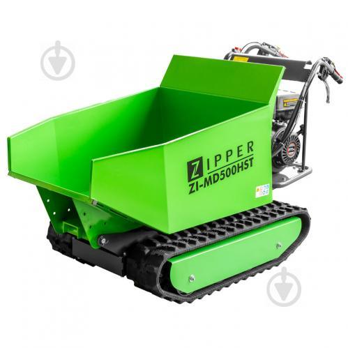 Мини транспортеры купить конвейерный оборудование