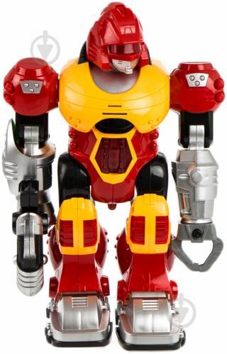 Робот INDIGO KD-8803A
