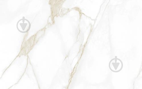 Плитка Golden Tile Alessandro бежевый 851051 25x40 - фото 1