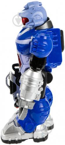 Робот INDIGO KD-8803C - фото 3