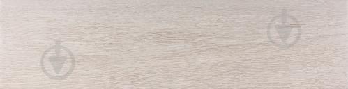 Плитка InterCerama MARCHE сіра світла 161 071 15x60 - фото 1