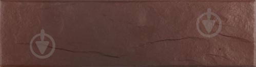 Клінкерна плитка BRICK CHERRY 24,5x6,5 Cerrad - фото 1