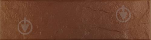Клінкерна плитка BRICK SAHARA 24,5x6,5 Cerrad - фото 1