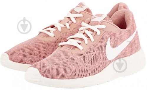 ᐉ Кросівки Nike WMNS TANJUN SE 844908-603 р. 6 рожевий • Краща ціна ... 3794e89f91966