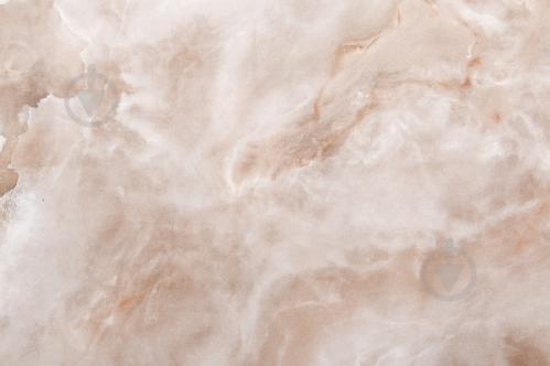 Плитка Cifre Сент Енжело ноче 60x60 - фото 2