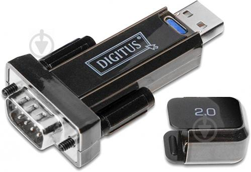 DIGITUS RS232 USB DRIVERS FOR WINDOWS VISTA