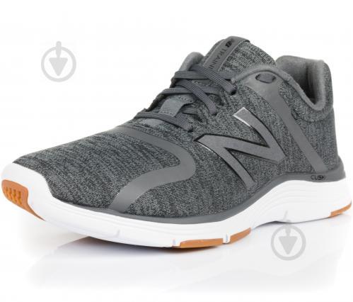 Кроссовки New Balance 818 MX818RB2 р. 8.5 серый - фото 2