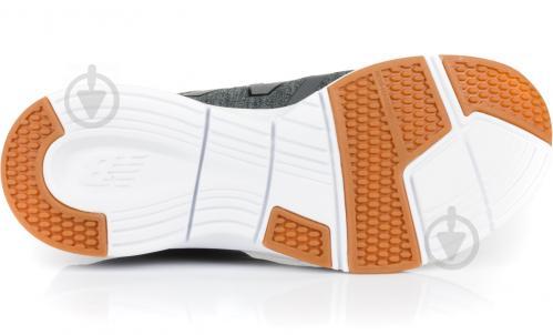 Кроссовки New Balance 818 MX818RB2 р. 8.5 серый - фото 5