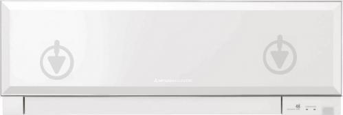 Кондиционер Mitsubishi Electric MSZ-EF25VE2W-ER/MUZ-EF25VE-ER (Design Inverter)