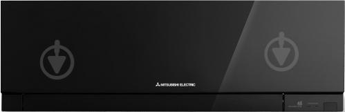 Кондиціонер Mitsubishi Electric MSZ-EF42VE2B-ER/MUZ-EF42VE-E2