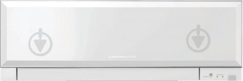 Кондиціонер Mitsubishi Electric MSZ-EF50VE2W-ER/MUZ-EF50VE-ER2