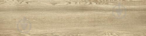 Плитка Golden Tile Brandy бежевый S21130 30х120 - фото 1