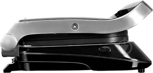 Піч-гриль Redmond RGM-M806P Steak&Bake - фото 18