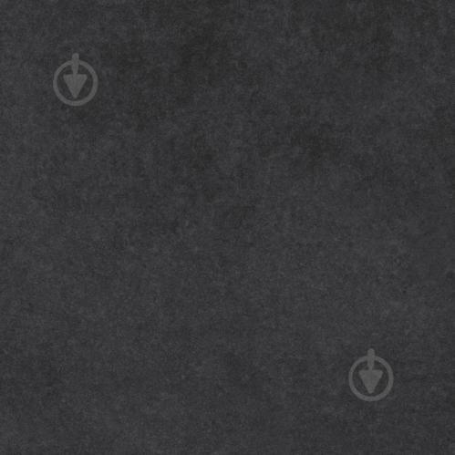 Плитка Golden Tile Area Cement антрацит 32У830 40x40 - фото 1