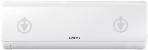 Кондиционер Samsung AR12KQFHBWKNER/AR12KQFHBWKNER
