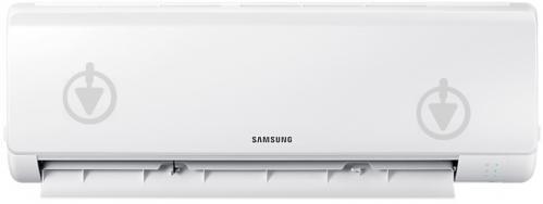 Кондиционер Samsung AR12KQFHBWKNER/AR12KQFHBWKNER - фото 6