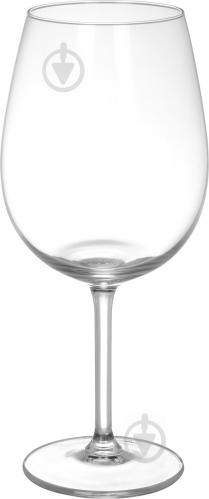 Бокал для вина Just 590 мл 590 мл 1 шт. Royal Leerdam - фото 1