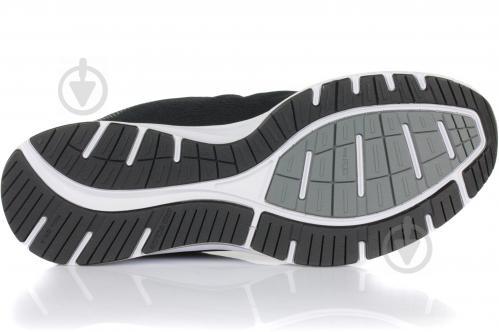 Кроссовки Pro Touch OZ 2.0 M 261678-903050 р. 11 черный с серым - фото 5