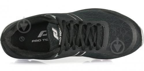 Кроссовки Pro Touch OZ Pro VI M 261679-903050 р. 8.5 черный - фото 4