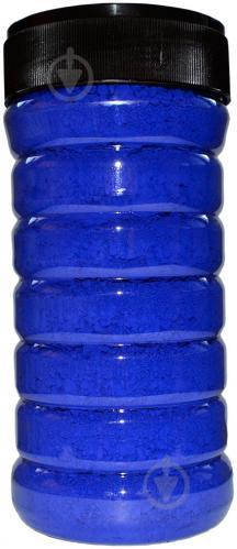 Купить синий пигмент для бетона бетон шлюз