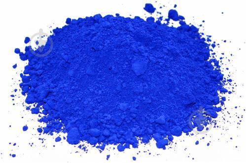 Пигмент для бетона синий купить подрозетники для бетона купить в ростове