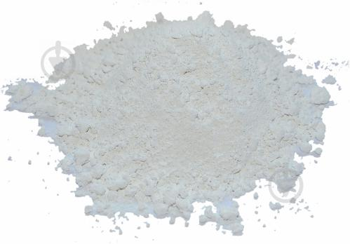 Купить белый пигменты для бетона тд нижегородский бетон