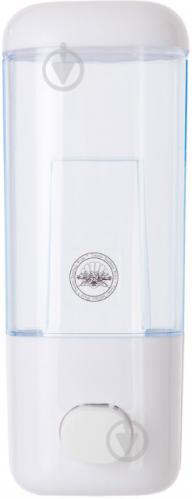 Дозатор для жидкого мыла Trento 5961