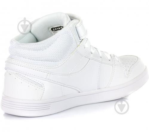 Кросівки Firefly Kalua JR 244066-900001 р.38 білий - фото 3