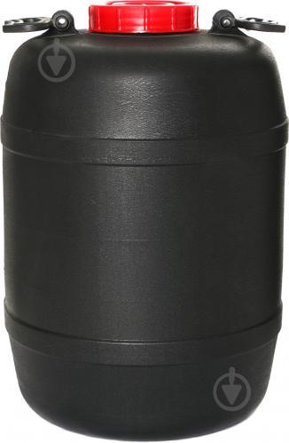 Рідина для систем опалення Evro-Tеrmо -25 (50кг)