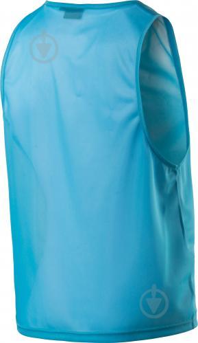Манишка Pro Touch Sand ux 208848-545 XL синій - фото 2