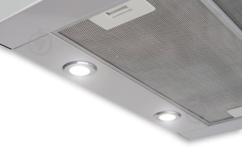 Вытяжка Minola HTL 6112 I 650 LED - фото 6